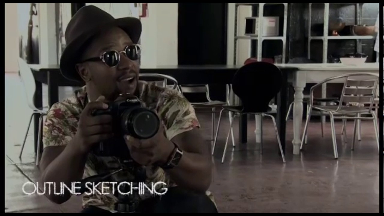 Download Players of #Ayeye(Season 1) Short story Outlining (The Internet - Something's Missing)
