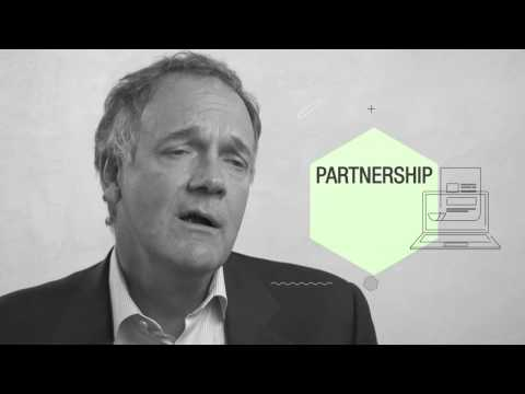 In conversation with Mike Rhodin of IBM 2016