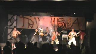 Manipulation - live Transmisja 2011 Gołdap
