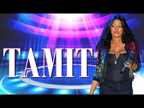 Nouveau single TITI - TAMIT