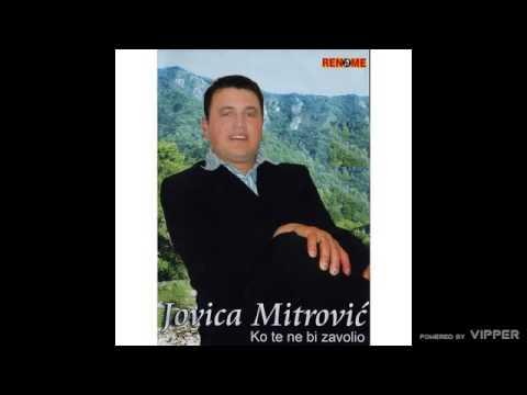 Jovica Mitrovic - Sveti Nikola - (Audio 2010)