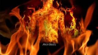 Etota Bhalobashi (Instrumental)
