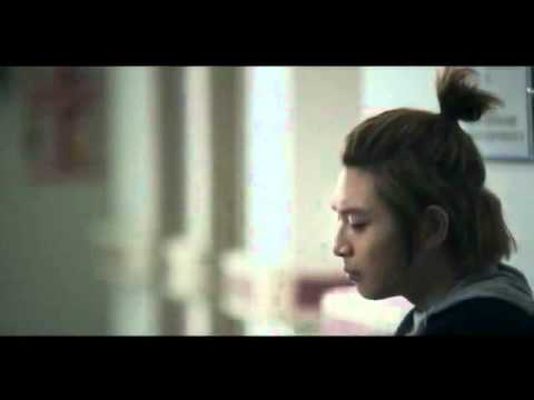 [MV] 2AM - I Was Wrong (Part 2)