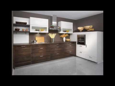 L Shaped Kitchen Designs | L Shaped Modular Kitchen Designs |dining room set