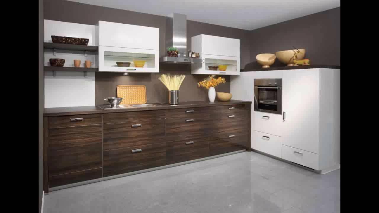 L Shaped Kitchen Designs L Shaped Modular Kitchen Designs dining
