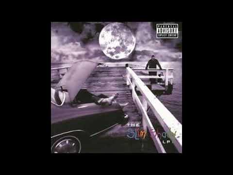 Eminem  If I Had Explicit