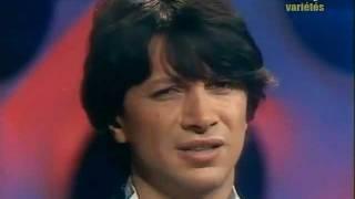 Hervé Vilard - Nous (Donna, Donna mia - Toto Cutugno)