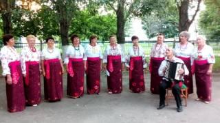 анс.Ридный край г.Лозовая(Харьковская обл., 2016-06-26T19:21:16.000Z)