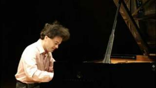 Chopin - Waltz No.14 E minor, Op.Posth (Evgeny Kissin)