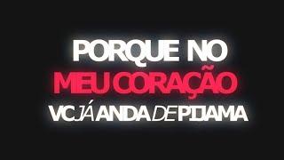Baixar TipoGráfia - Jorge & Mateus - Amor Turista (Otavio Art Designer)