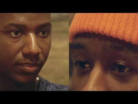 Jerrod Carmichael Talks 'Flower Boy' With Tyler, The Creator