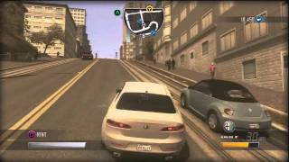 Driver: San Francisco Review (PS3 & XBOX 360)(SUBSCRIBE TODAY*** This is a review of Driver SF for the PS3, XBOX 360 & PC. This video was produced by @TonyStemen from the www.ClassicL337.com ..., 2011-12-07T05:32:24.000Z)