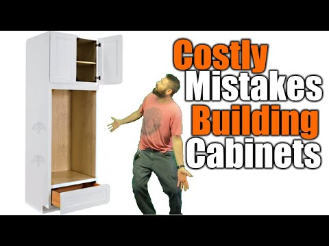 costly-mistakes-building-custom-cabinets-|-the-handyman-|