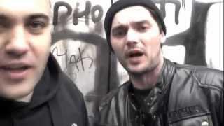 Скачать CZAR SOM Дисс АК 47 Official Video HD 2012