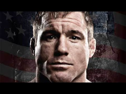 MATT HUGHES TRIBUTE