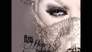 Азис - Хоп / Azis - Hop CD-Rip