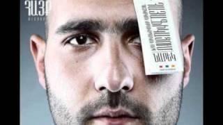 Narek (Mets Hayq)-Armenian beauty feat. Sone Silver / Hayafikacum 2011