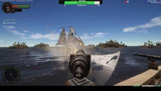 Holdfast Nations at War - Come hang out