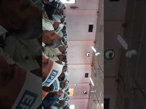 Eps pension 1995 General meeting at Jabalpur on5/11/2017(1)