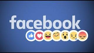 Где купить лайки Facebook на посты, видео и записи недорого