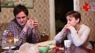 Андрей Дружинин: жених под опекой