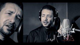 شاء القدر لشهداء الكرادة علي مهدي - قحطان البديري