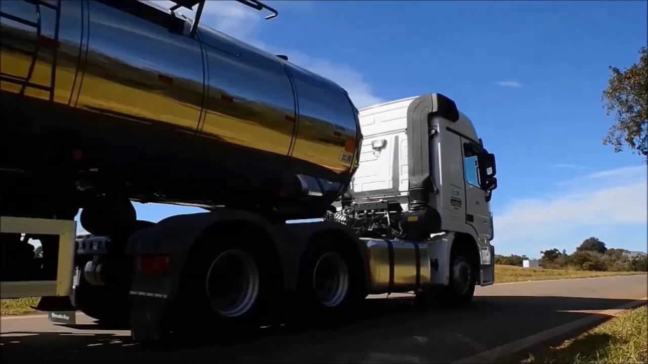 Resultado de imagem para caminhão tanque