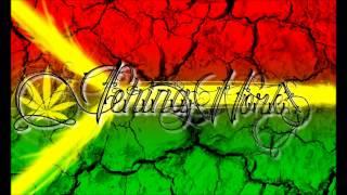 Bruno Mars - Marry You (Reggae)