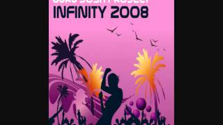 Guru Josh Project - Infinity 2008 Klaas Vocal Edit [High Quality Sound]