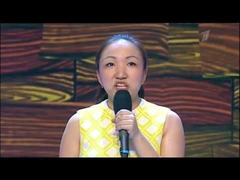 BomFunk MC's FreeStyler KBN Kazakhstan Girls