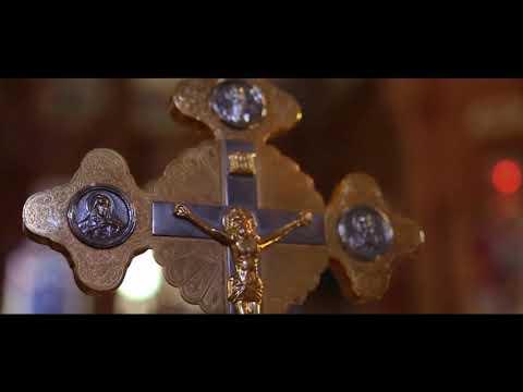 Drops Improvável - Fantasmas e Cristianismo