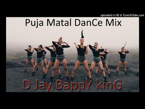 bun-up-the-dance-(puja-mod-kha-matal-dance-mix)-d-jay-bappy-king