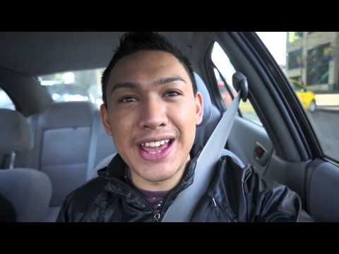 Weekend trip to Vancouver BC, Canada! - ohitsROME vlogs