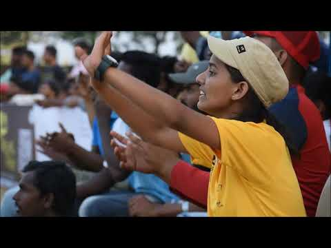 Women's Premier League - Chikmagalur Season 2