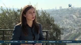 القدس   الاحتلال يشدد من إجراءاته الأمنية في البلدة القديمة ومحيطها