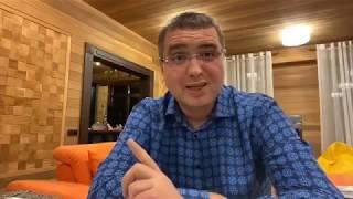 Как один водолей решил получить 50 миллионов евро за кишинёвский аэропорт.