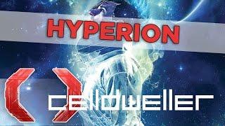 Celldweller - Hyperion