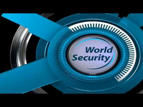 Dubai Best Security Solution Company