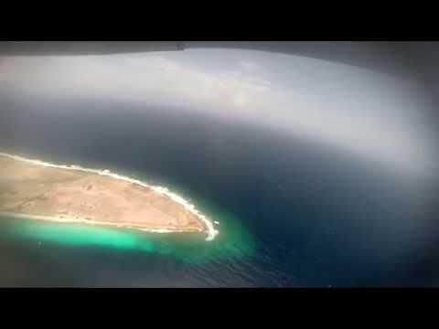 Curacao 2015
