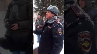 Регистрация народа город Нижний Новгород.