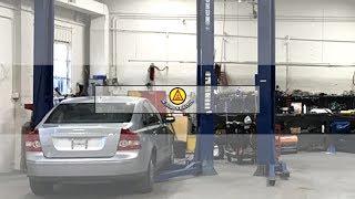 Auto Shop Services, LLC Introduction