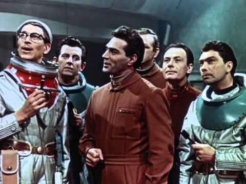 Мечте навстречу (1963)