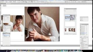 Уроки по фотографии  Быстрая верстка фотокниги в Adobe InDesign(Нравится? Подписывайтесь и смотрите наш канал! http://www.youtube.com/channel/UClsjZW96v1E2407inU1iWNw., 2015-04-13T21:36:37.000Z)