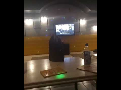 Nav Metro Karaoke Keluarga