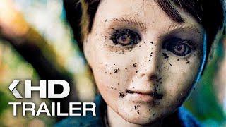 BRAHMS: The Boy 2 Trailer German Deutsch (2020)