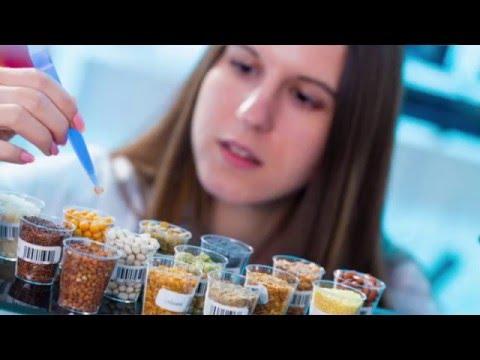 Food Allergies:  Catherine Monteleone, MD