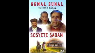 Yayaya Şaşaşa / Sosyete şaban   - Film müziği ( Dj Azure REMASTER ) ( close to official content )