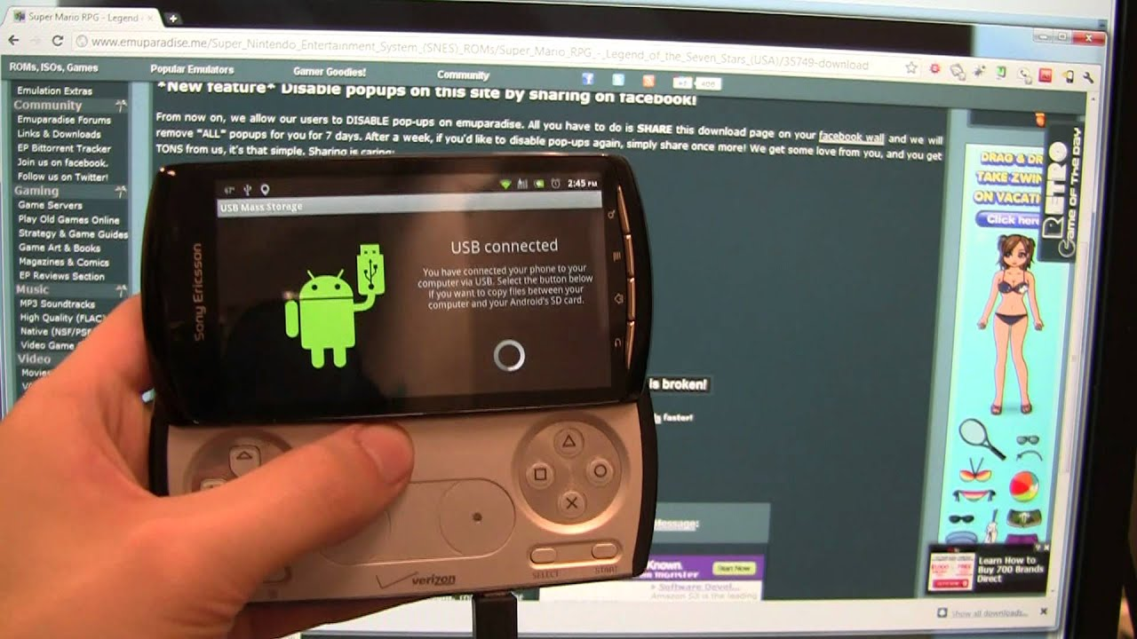 5 best PlayStation emulators for Android (Updated ) - Android Authority