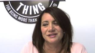 Member Reactions to Video Banking - POPio Customer:  South Bay Credit Union