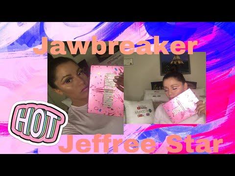 Jawbreaker by Jefree Star thumbnail